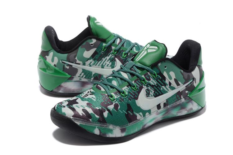 Nike Kobe 12 AD All Star Basketball Shoes