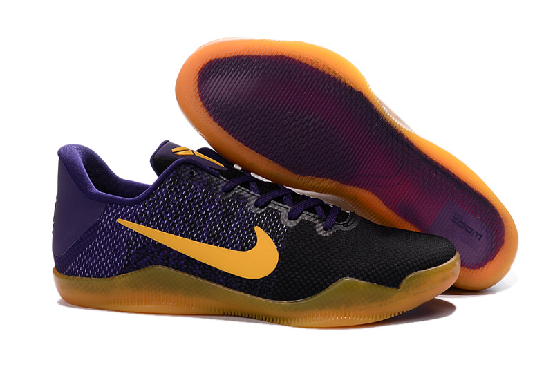 Nike Kobe 11 Shoes
