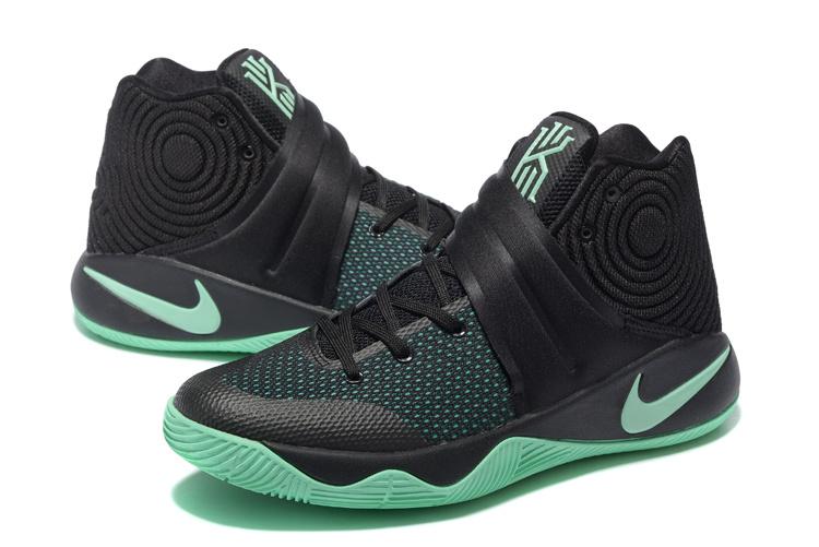 Nike Kyrie 2 Shoes Original Nike Kyrie 2 SHoes