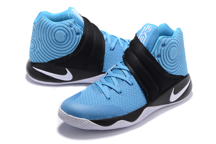 Nike Kyrie 2 Shoes