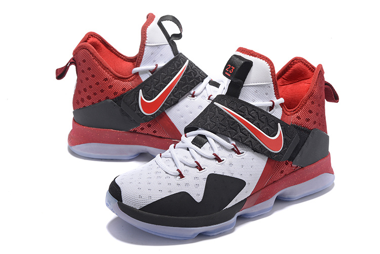 Nike Lebron 14 Shoes
