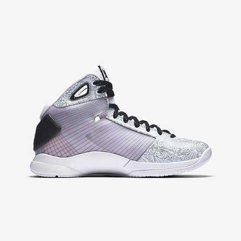 Nike Kobe Olympic