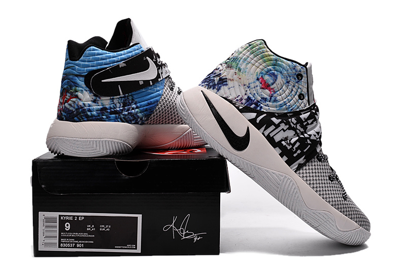 Nike Kyrie 2 All Star Edition Basketball Shoes